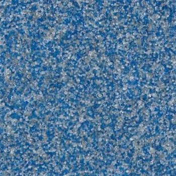 Saniquartz Blue